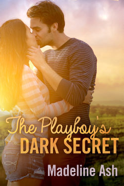 The Playboys Dark Secret_thumbnail