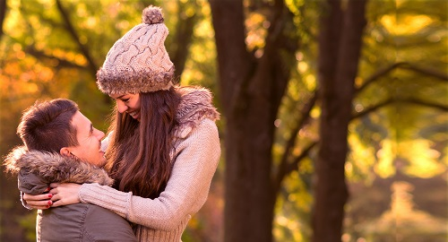 Love and Other Lies_blog banner