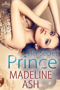 Her Secret Prince Contemporary Romance