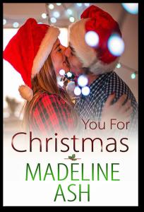 Contemporary Romance Christmas